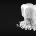 銀歯を抜いたらアトピーが治った!?重金属が及ぼす人体への悪影響とは?